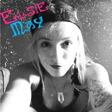 Elsie May bw.pb.jpg