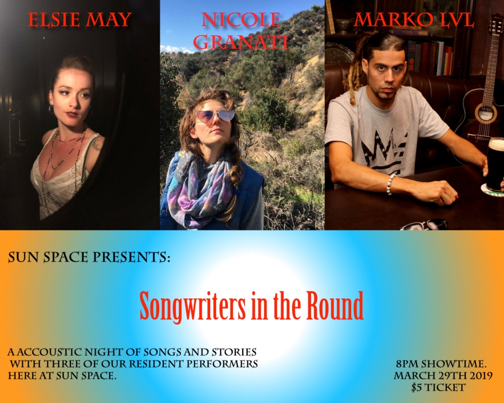 Songwriter in the round 3.29.19.jpg
