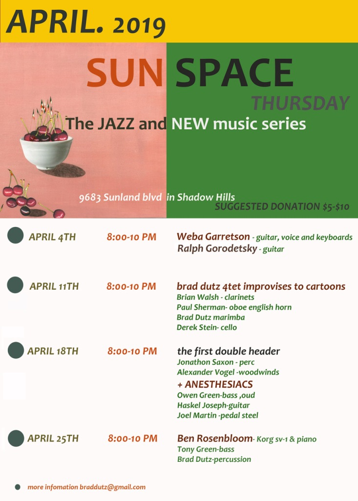 sunspace_april_2019_email